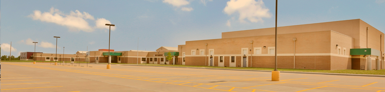 Isley Elementary School