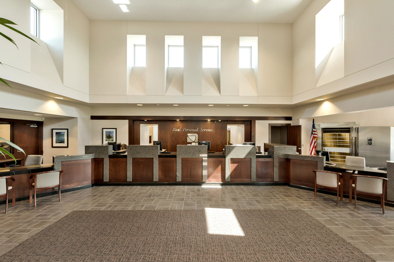 Andover State Bank in Andover