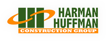 Harman Huffman Construction Group